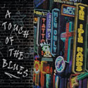 The Idle Hands - Touch Of The Blues